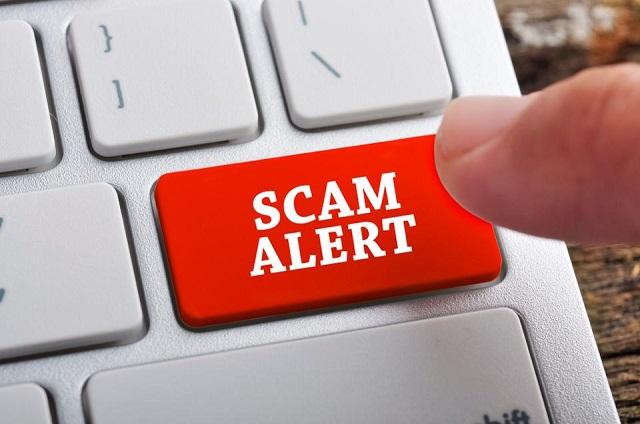 scam alert for translators