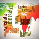 List-of-translation-translation-agencies-in-Nepal