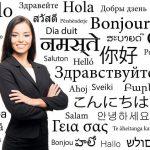 How to become a translator