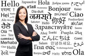 How to become a translator?