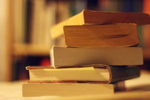 Must-read books for translators