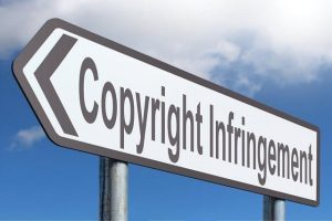 How to avoid copyright infringement & plagiarism in translation